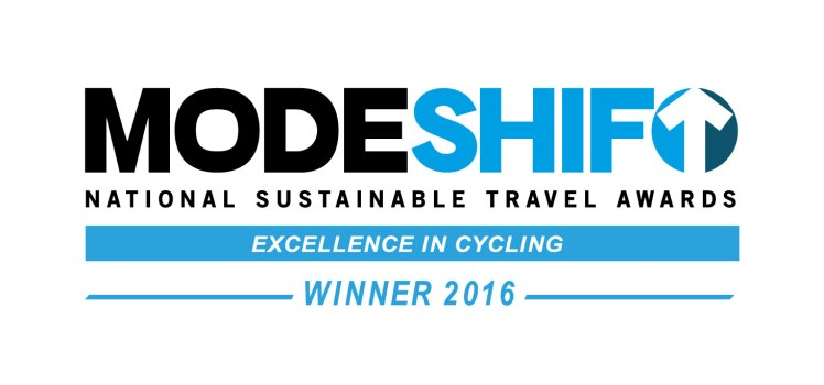 modeshift_awards_exellence_in_cycling_2016_winner-01[7222]