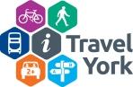 iTravel York logo RGB