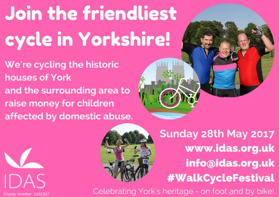 Join the friendliest cycle in Yorkshire!.jpg