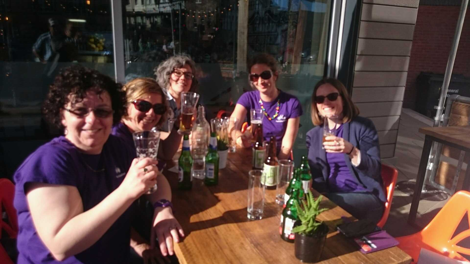 cheers2 wc conference