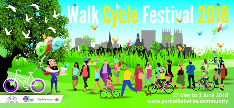 ybb-walkcycle2018-2