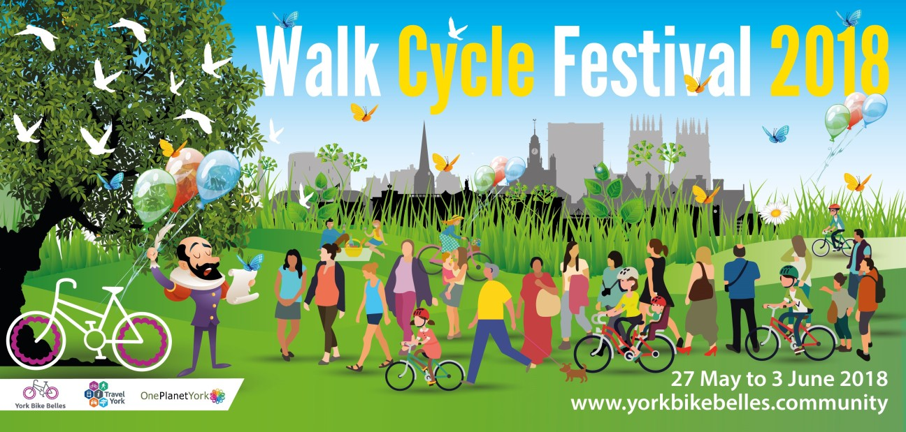 Walk Cycle Festival Banner Final Toned down