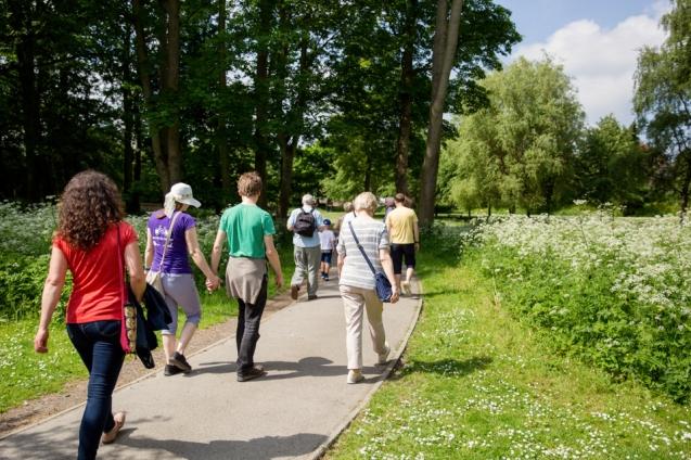 social walk.jpg