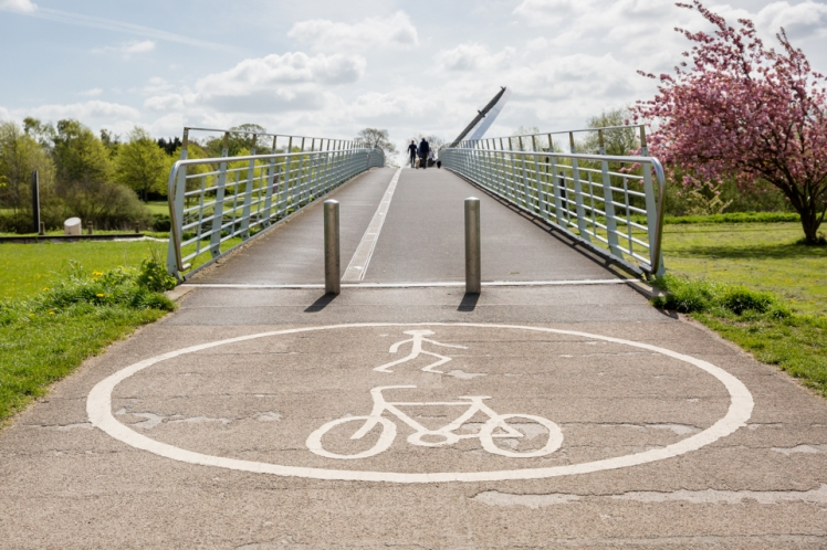 walk cycle bike-belles-may-walk-WEB-018