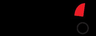 CUA_main_logo_english