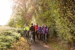 bike-belles-november-ride-004